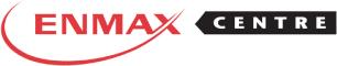 Enmax Centre Logo