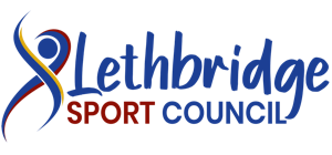 Lethbridge Sports Council Logo
